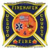 Desoto-County-Fire-Patch-Florida-Patches-FLFr.jpg