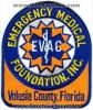 Emergency-Medical-Foundation-EVAC-Patch-v1-Florida-Patches-FLEr.jpg