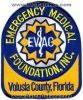 Emergency-Medical-Foundation-EVAC-Patch-v2-Florida-Patches-FLEr.jpg