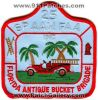 Florida-Antique-Bucket-Brigade-FABB-25th-Fire-SPAAMFAA-Patch-Florida-Patches-FLFr.jpg