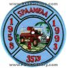 Florida-Antique-Bucket-Brigade-FABB-35th-Fire-SPAAMFAA-Patch-Florida-Patches-FLFr.jpg