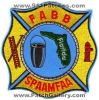 Florida-Antique-Bucket-Brigade-FABB-SPAAMFAA-Patch-Florida-Patches-FLFr.jpg