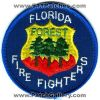 Florida-Forest-Fire-Fighters-Patch-Florida-Patches-FLFr.jpg