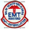 Florida-State-Registered-EMT-Defibrillation-EMS-Patch-Florida-Patches-FLEr.jpg