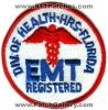 Florida-State-Registered-EMT-Patch-v1-Florida-Patches-FLEr.jpg