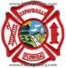 Zephyr-Hills-Fire-Patch-Florida-Patches-FLFr.jpg