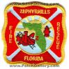 Zephyr-Hills-Fire-Rescue-Patch-Florida-Patches-FLFr.jpg