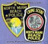 North-Miami-Beach-FLP.JPG