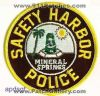 Safety-Harbor-FLP.jpg