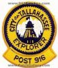 Tallahassee-Explorer-Post-916-FLP.JPG