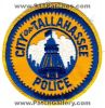 Tallahassee-Police-Patch-Florida-Patches-FLPr.jpg