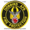 Dobbins-Air-Force-Base-AFB-Fire-Protection-Patch-Georgia-Patches-GAFr.jpg