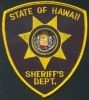 Hawaii_Sheriff_4_HI.JPG