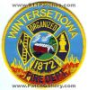 Winterset-Fire-Dept-Patch-Iowa-Patches-IAFr.jpg