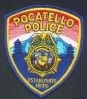 Pocatello_ID.JPG