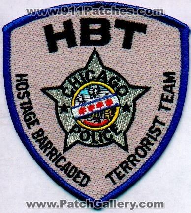 Index of /albums/batchadd/Illinois Police 1