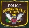Barrington_Hills_IL.JPG