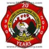Ontario-Native-Fire-Fighters-Society-20-Years-Patch-Canada-Patches-CANFr.jpg