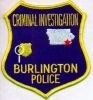 Burlington_Criminal_Inves_IA.JPG