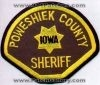 Poweshiek_Co_IA.JPG
