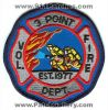 3-Point-Volunteer-Fire-Dept-Patch-Kentucky-Patches-KYFr.jpg