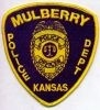 Mulberry_KS.JPG