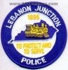Lebanon_Junction_KY.JPG