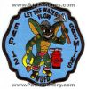 New-Orleans-Fire-Engine-12-Patch-Louisiana-Patches-LAFr.jpg