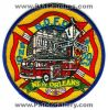 New-Orleans-Fire-Engine-29-Patch-v2-Louisiana-Patches-LAFr.jpg