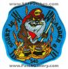 New-Orleans-Fire-Squirt-16-Ladder-8-Patch-Louisiana-Patches-LAFr.jpg