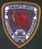 Jefferson_Parish_EOD_2_LA.JPG