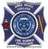 Anna-Maria-College-Fire-Science-Programs-Patch-Massachusetts-Patches-MAFr.jpg