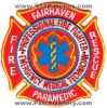 Fairhaven-Fire-Rescue-EMT-Paramedic-Patch-Massachusetts-Patches-MAFr.jpg