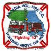 Arcadia-Volunteer-Fire-Company-43-Patch-Maryland-Patches-MDFr.jpg