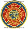 Bar-Harbor-Fire-Dept-Patch-Maine-Patches-MEFr.jpg