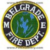 Belgrade-Fire-Dept-Patch-Maine-Patches-MEFr.jpg