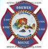 Brewer-Fire-Engine-301-302-Ladder-305-Rescue-308-Patch-Maine-Patches-MEFr.jpg