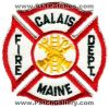 Calais-Fire-Dept-Patch-v1-Maine-Patches-MEFr.jpg