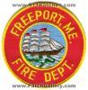 Freeport-Fire-Dept-Patch-v1-Maine-Patches-MEFr.jpg