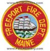 Freeport-Fire-Dept-Patch-v2-Maine-Patches-MEFr.jpg