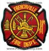 Frenchville-Fire-Dept-Patch-Maine-Patches-MEFr.jpg