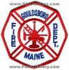 Gouldsboro-Fire-Dept-Patch-Maine-Patches-MEFr.jpg