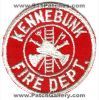 Kennebunk-Fire-Dept-Patch-v1-Maine-Patches-MEFr.jpg