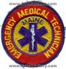 Maine-State-Emergency-Medical-Technician-EMT-EMS-Patch-Patches-MEEr.jpg