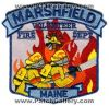 Marshfield-Volunteer-Fire-Dept-Patch-Maine-Patches-MEFr.jpg