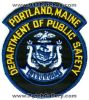 Portland-Department-of-Public-Safety-DPS-Fire-Police-Patch-Maine-Patches-MEFr.jpg