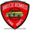 Bruce-Romeo-Fire-Dept-Patch-Michigan-Patches-MIFr.jpg