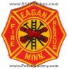 Eagan-Fire-Rescue-Patch-Minnesota-Patches-MNFr.jpg