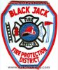 Black-Jack-Fire-Protection-District-Rescue-Patch-Missouri-Patches-MOFr.jpg