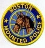 Boston_Mounted_2_MA.JPG